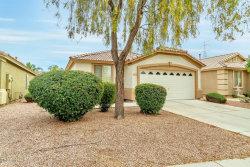 Photo of 16603 N 113th Avenue, Surprise, AZ 85378 (MLS # 5863930)