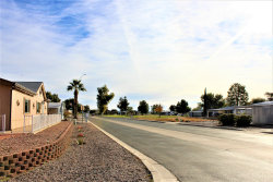 Tiny photo for 3800 N Wisconsin Avenue, Florence, AZ 85132 (MLS # 5863981)