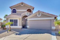 Photo of 9204 E Aster Drive, Scottsdale, AZ 85260 (MLS # 5863990)