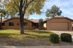 Photo of 12931 W Peach Blossom Drive, Sun City West, AZ 85375 (MLS # 5864014)