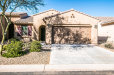 Photo of 4914 W Posse Drive, Eloy, AZ 85131 (MLS # 5864021)