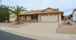 Photo of 20830 N Gable Hill Drive, Sun City West, AZ 85375 (MLS # 5864027)