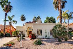 Photo of 4706 N Brookview Terrace, Litchfield Park, AZ 85340 (MLS # 5864036)