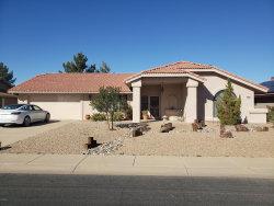 Photo of 13926 W Terra Vista Drive, Sun City West, AZ 85375 (MLS # 5864100)