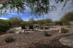 Tiny photo for 6561 W Admiral Court, Florence, AZ 85132 (MLS # 5864106)