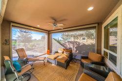 Tiny photo for 37179 N Stoneware Drive, San Tan Valley, AZ 85140 (MLS # 5864113)