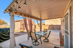 Tiny photo for 29900 N Cholla Drive, Florence, AZ 85132 (MLS # 5864179)