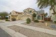 Photo of 7334 W Midway Avenue, Glendale, AZ 85303 (MLS # 5864195)