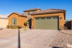 Photo of 3638 E Donato Drive, Gilbert, AZ 85298 (MLS # 5864209)