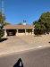 Photo of 118 E Fremont Drive, Tempe, AZ 85282 (MLS # 5864234)