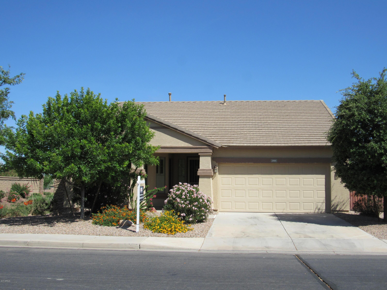 Photo for 2904 N Summer Lane, Casa Grande, AZ 85122 (MLS # 5864287)