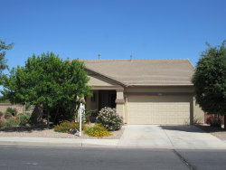Photo of 2904 N Summer Lane, Casa Grande, AZ 85122 (MLS # 5864287)