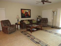 Tiny photo for 2904 N Summer Lane, Casa Grande, AZ 85122 (MLS # 5864287)