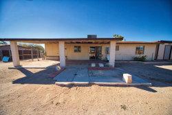 Tiny photo for 10745 N Arapaho Drive, Casa Grande, AZ 85122 (MLS # 5864289)