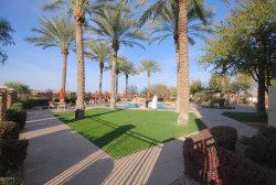 Tiny photo for 4743 E Jude Court, Gilbert, AZ 85298 (MLS # 5864311)
