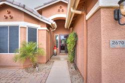 Tiny photo for 2670 E Santa Maria Drive, Casa Grande, AZ 85194 (MLS # 5864362)
