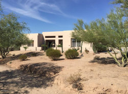 Photo of 31152 N 59th Street, Cave Creek, AZ 85331 (MLS # 5864371)