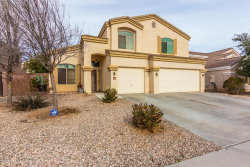 Photo of 10540 W Chickasaw Street, Tolleson, AZ 85353 (MLS # 5864373)