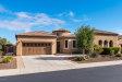 Photo of 27077 N 130th Drive, Peoria, AZ 85383 (MLS # 5864399)