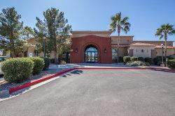 Tiny photo for 6 S Mesilla Lane, Casa Grande, AZ 85194 (MLS # 5864414)