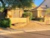 Photo of 26001 N 41st Way, Phoenix, AZ 85050 (MLS # 5864430)