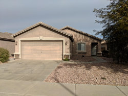 Photo of 11608 W Carol Avenue, Youngtown, AZ 85363 (MLS # 5864438)