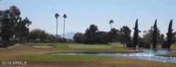 Photo of 12415 W Banyan Drive, Sun City West, AZ 85375 (MLS # 5864463)