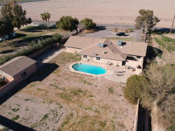 Tiny photo for 1109 W Peters Road, Casa Grande, AZ 85193 (MLS # 5864476)