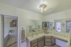 Tiny photo for 1109 W Peters Road, Casa Grande, AZ 85193 (MLS # 5864476)