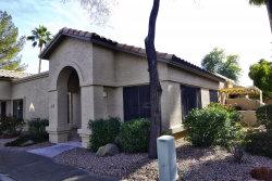 Photo of 14300 W Bell Road, Unit 265, Surprise, AZ 85374 (MLS # 5864492)