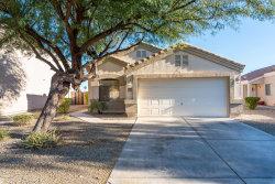 Photo of 12441 W Via Camille Street, El Mirage, AZ 85335 (MLS # 5864506)