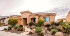 Photo of 27003 W Oraibi Drive, Buckeye, AZ 85396 (MLS # 5864540)