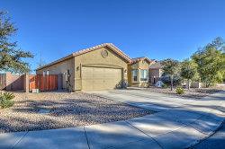 Photo of 1318 E Linda Drive, Casa Grande, AZ 85122 (MLS # 5864544)