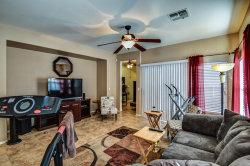 Tiny photo for 1318 E Linda Drive, Casa Grande, AZ 85122 (MLS # 5864544)