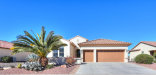 Photo of 5384 N Comanche Drive, Eloy, AZ 85131 (MLS # 5864559)