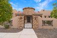 Photo of 3113 N 190th Drive, Litchfield Park, AZ 85340 (MLS # 5864605)