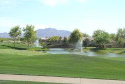 Tiny photo for 4383 E Ficus Way, Gilbert, AZ 85298 (MLS # 5864678)