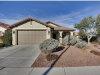 Photo of 20094 N 270th Avenue, Buckeye, AZ 85396 (MLS # 5864689)