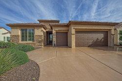 Photo of 3727 N 163rd Drive, Goodyear, AZ 85395 (MLS # 5864717)