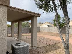 Photo of 12302 W Windrose Drive, El Mirage, AZ 85335 (MLS # 5864720)