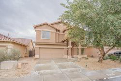 Photo of 12925 W Columbine Drive, El Mirage, AZ 85335 (MLS # 5864735)