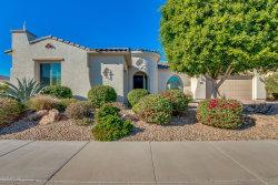 Photo of 2042 N 159th Avenue, Goodyear, AZ 85395 (MLS # 5864751)