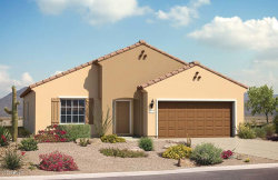 Tiny photo for 5728 W Autumn Vista Way, Florence, AZ 85132 (MLS # 5864780)