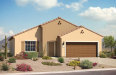 Photo of 5728 W Autumn Vista Way, Florence, AZ 85132 (MLS # 5864780)