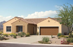 Tiny photo for 5882 W Autumn Vista Way, Florence, AZ 85132 (MLS # 5864795)