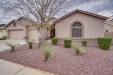 Photo of 41895 W Capistrano Drive, Maricopa, AZ 85138 (MLS # 5864803)