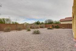 Tiny photo for 5698 W Admiral Way, Florence, AZ 85132 (MLS # 5864924)