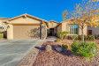 Photo of 234 W Yellow Wood Avenue, Queen Creek, AZ 85140 (MLS # 5864926)