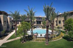 Photo of 815 E Rose Lane, Unit 116, Phoenix, AZ 85014 (MLS # 5864935)