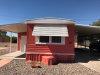 Photo of 2727 E University Drive, Unit 10, Tempe, AZ 85281 (MLS # 5864964)